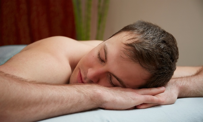 Simply Massage - Rosemount: One or Three 60-Minute Relaxation Massages at Simply Massage (50% Off)