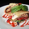 Up to 52% Off Café Cuisine at Iron Roost