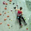 Up to 51% Off Rock Climbing in Midlothian