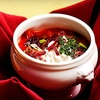Up to 54% Off Russian Food at Stoli Bar