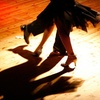 87% Off Dance Package at Beyond Dancing