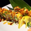 $10 for Japanese Cuisine at Tokyo Cafe