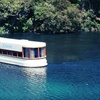 Up to Half Off Glass-Bottomed-Boat Tour