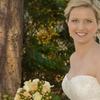 79% Off Bridal Portrait Shoot