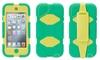 Griffin Survivor All-Terrain Case for iPod Touch (5th Generation): Griffin Survivor All-Terrain Case and Belt Clip/Stand for iPod Touch (5th Generation)