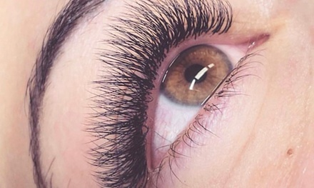 Farmington Brows & Lashes - Deals in Farmington, CT | Groupon