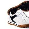Callaway Del Mar Men's Golf Shoes