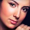 Up to 70% Off Eyebrow Threading or Brazilian Waxes