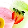 45% Off Smoothies, Juices, and Snacks at The Smoothie Stop