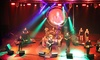 Echoes Of Pompeii (Pink Floyd Tribute) - The Abbey Pub: Echoes of Pompeii Pink Floyd Tribute at The Abbey Pub on Friday, January 31, at 9 p.m. (Up to 44% Off)