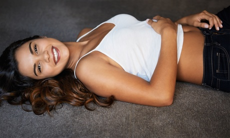 3, 6 o 9 sesiones de cavitación, presoterapia y masaje drenante manual desde 29,95 € en Miriam Cruz Estética Avanzada