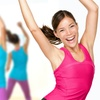 Up to 52% Off Adult Dance Classes