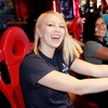 56% Off Arcade Games at GameWorks