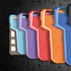 Dreamwireless Hyper Sport Cases with Car Mount for Samsung S7