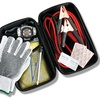 Roadside Emergency Kit (12-Piece)