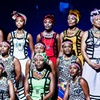 """Africa Umoja"" – Up to 50% Off Dance Performance"