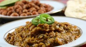 B3 Indian Food: 60% off at B3 Indian Food