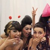 Up to 55% Off Photo Booth Rental