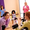 Curves — 68% Off Summer Gym Membership