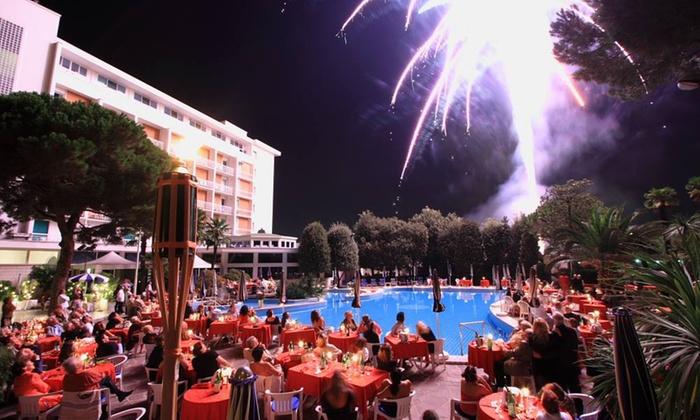 Grand Hotel Terme Montegrotto Groupon