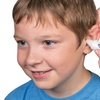 1-Second Read Ear Thermometer