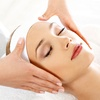 56% Off Facial Packages