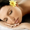 Up to 56% Off Massage, Facial, and Body Scrub
