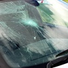 $100 Toward Windshield Replacement