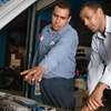 Up to 52% Off State Auto Inspection or Oil Change