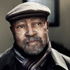 Kenny Barron – Up to 50% Off Jazz Concert