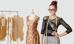 Diva Row: $25 for $50 Worth of Retail and Custom Women's Clothing at Diva Row