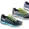 Salomon X-Tour Men's and Women's Trail Running Shoes