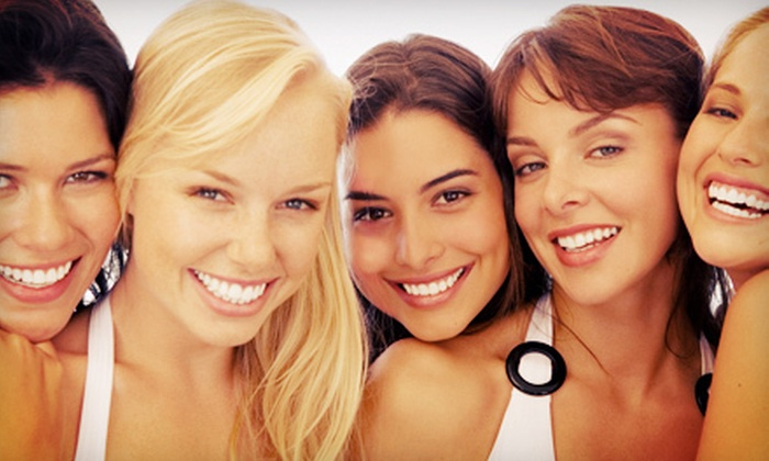 Emerge Esthetics & Weight Management - Multiple Locations: 20 or 40 Units of Botox, or Botox Party for Up to Six from Emerge Esthetics & Weight Management (Up to 70% Off)