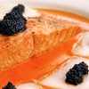 Up to 50% Off Dinner at Russia House Restaurant