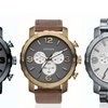 Martin Men's Watches