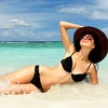 Up to 58% Off One or Two Brazilian Waxes