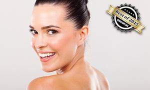 Pearl Smile Köln: Kosmetisches Zahn-Bleaching bei Pearl Smile Köln (bis zu 60% sparen*)