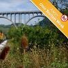 Up to Half Off Scenic Railroad Excursion