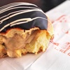 Up to 26% Off Walking Food Tours
