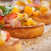 Up to 54% Off All-Inclusive Dining Tour