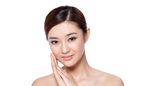 Basic Facial, Hydro-Lifting Clinical Facial, or Brazilian Wax at Yufei Skincare (Up to 0% Off) 0b991fc0-080a-42c3-8655-80061180f1af