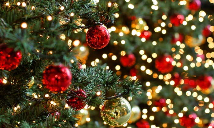 Kurt S Adler - Mission Bay: $25 for $50 Worth of Christmas Decorations at wholesale pricing at Kurt S Adler