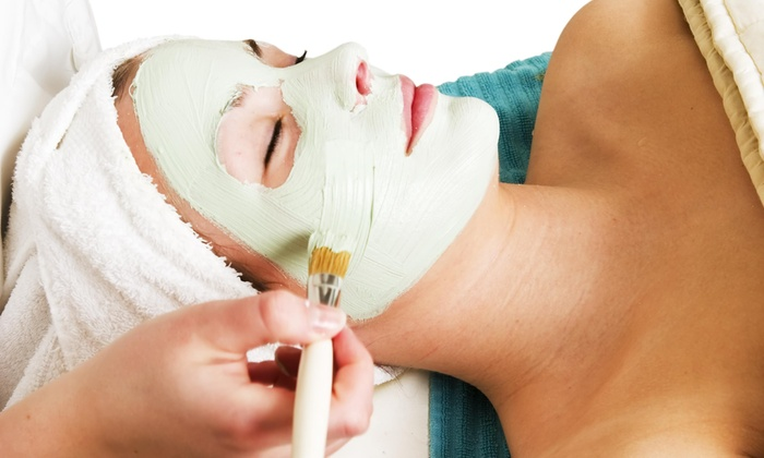 Ayana Beauty - Claremont: $99 for $198 Worth of Facials — Ayana Beauty