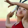 Up to 46% Off Tennis Summer Camp