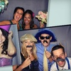 Up to 58% Off Rentals from Flash Photo Booth