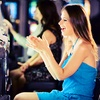 Up to 76% Off Winery and Casino Tour