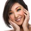 64% Off Permanent Makeup at Studio 31 Salons