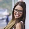 Nouveaux verrres et lunettes
