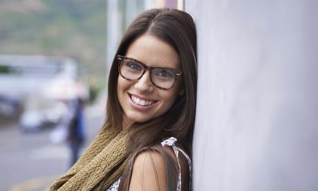 Gafas de marca graduadas monofocales antirreflejantes desde 34,95 € o progresivas o de sol desde 79,95 €