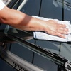 Up to 54% Off Car Wash or Mini Detail